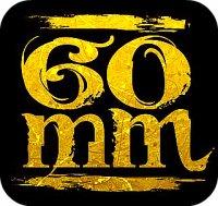 60мм - Интервью группы