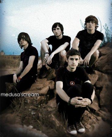 Medusa'scream - Нет смерти Нет Боли (Клип+Обзор)