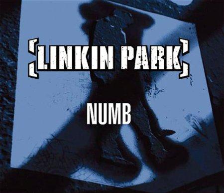 Linkin Park - Numb (Клип  ремейк на русский  Арт-проект Живые)