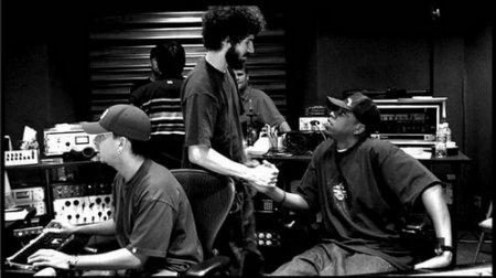 Linkin park - Видео про жизнь музыкантов (A-ONE)