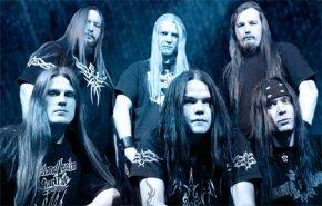 Melodic black metal - Обзор стиля