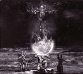 Symphonic Black Metal - Обзор стиля