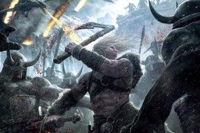 Viking metal - Обзор стиля