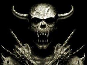 Death metal - Обзор музыкального стиля