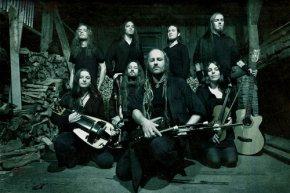 Melodic Death Metal - Обзор музыкального стиля