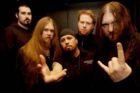 Doom Metal - ����� ������������ �����