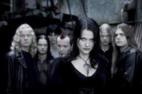 Gothic metal - Обзор музыкального стиля