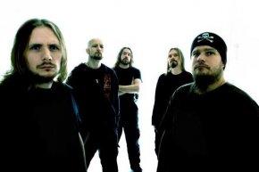 Math metal - Обзор музыкального стиля