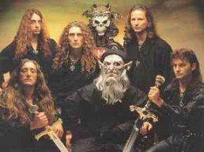 Power metal - Обзор музыкального стиля