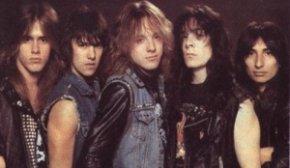 Speed metal - Обзор музыкального стиля