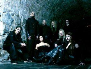 Symphonic metal - Обзор музыкального стиля