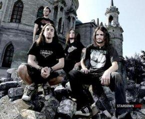 Groove Metal - Обзор музыкального стиля