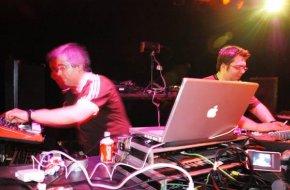 Noise - Обзор музыкального стиля