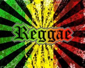 Reggae - Обзор музыкального стиля