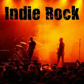 Indie rock - Обзор музыкального стиля
