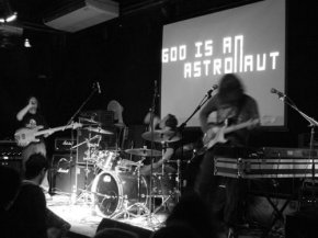 Post-rock - Обзор музыкального стиля