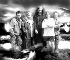 Psychedelic Rock - Обзор музыкального стиля