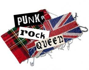 Punk rock - Обзор музыкального стиля