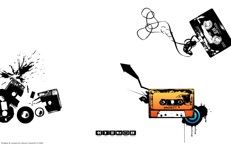Музыкальные картинки фоны картинки