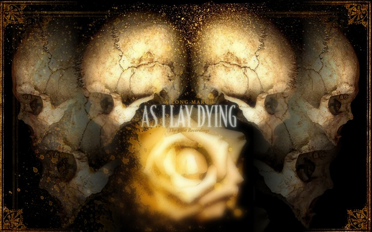 critics essay on of as i lay dying