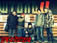 Prozza - Интервью с группой