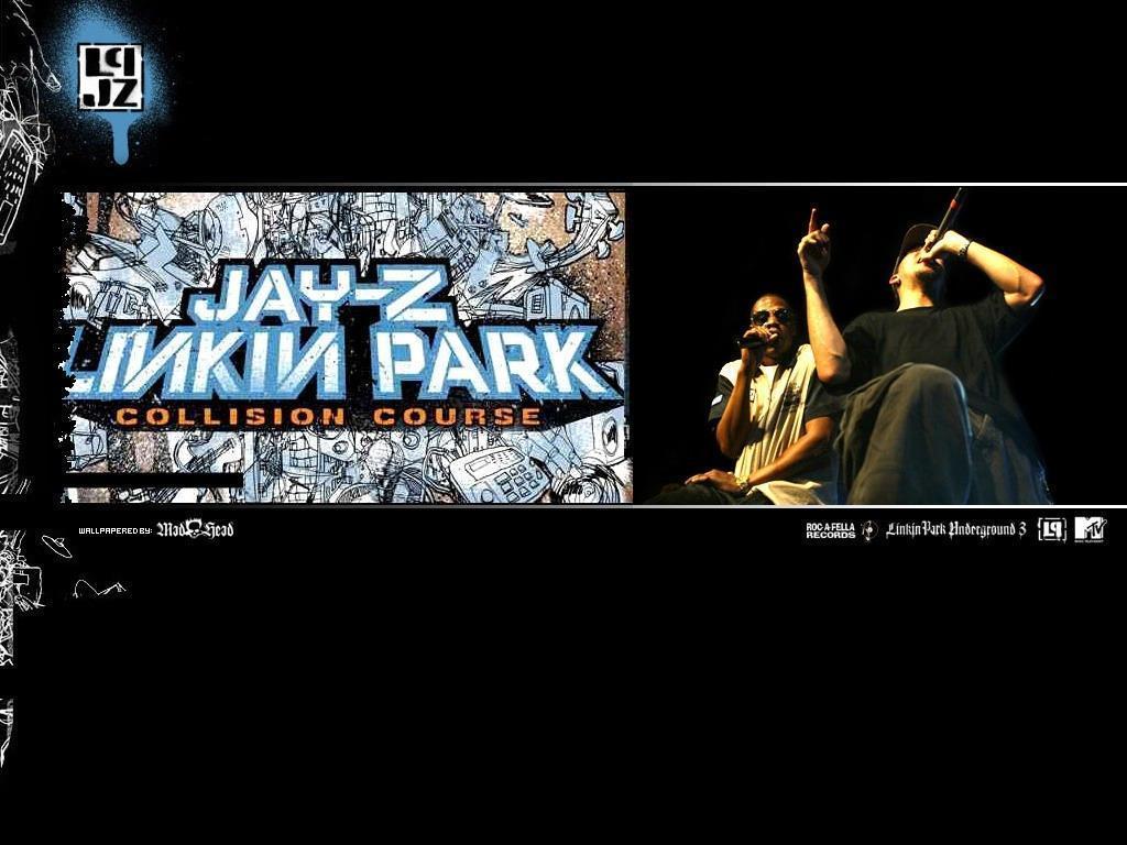 Линкин Парк Linkin Park 2274 фото  ThePlace