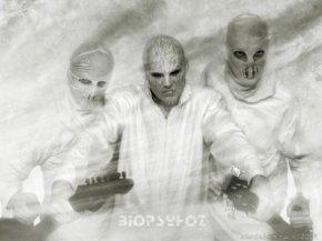 Biopsyhoz - История \ Биография \ Обзор \ Фотографии