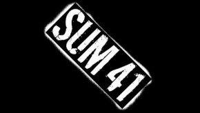 Sum 41 - История \ Биография \ Обзор