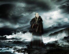 Аркона - Покровы небесного старца (Клип  Обзор клипа)