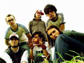 5 Diez (#####) - Обои и фоны группы