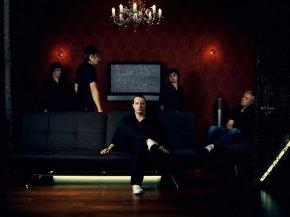 Animal ДжаZ выпускают новый альбом