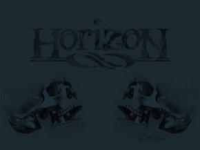 Horizon 8 - Картинки \ Фоны \ Обои