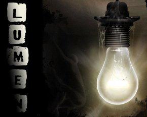Lumen - Картинки  Фоны  Обои  Изображения