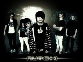 Nuteki - Обои \ Фоны \ Картинки \ Изображения
