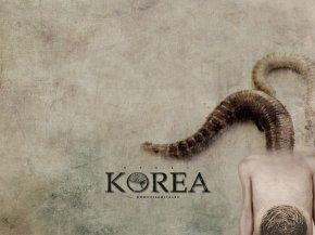 Korea - Картинки \ Фоны \ Изображения \ обои