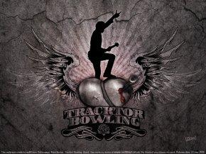 Tracktor Bowling - Фоны \ Обои \ Изображения \ Картинки