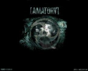 Amatory - Фоны \ Обои \ Картинки для рабочего стола