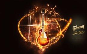 Гитары - картинки, фоны, изображения хорошего качества