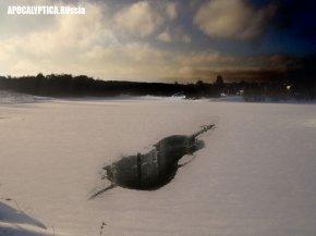 Apocalyptica - Обои \ Фоны \ Картинки