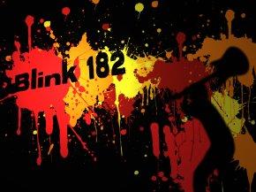 Blink 182 - Картинки \ Фоны \ Обои