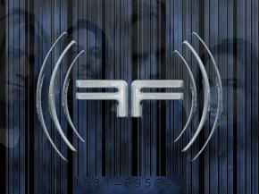 Fear Factory - Обои \ Фоны\ Картинки
