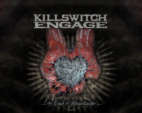 Killswitch Engage - ���� \ �������� \ ���� ���������