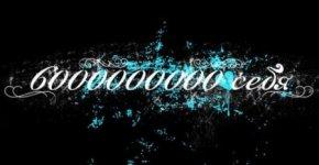 """История """"6000000000 себя"""" \ Биография \ Фотографии \ Фоны"""