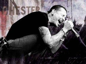 Linkin Park приоткрыли занавес нового альбома