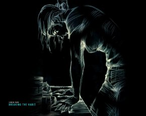 Linkin Park - Обои \ Картинки \ Изображения \ Фото \ Фоны