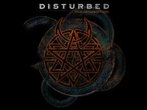 Disturbed - Фото \ Биография \ История группы