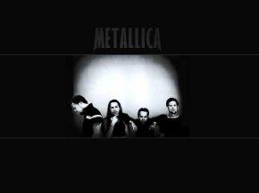 Metallica - Фоны \ Картинки и Обои для рабочего стола