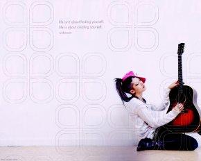 Miyavi - Фоны и обои для рабочего стола