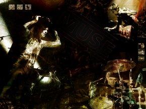 Muse - Обои, Фоны, Картинки на рабочий стол