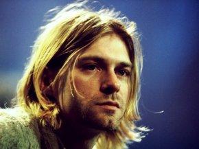 Nirvana - Биография \ История \ Обзор \ Фотографии группы